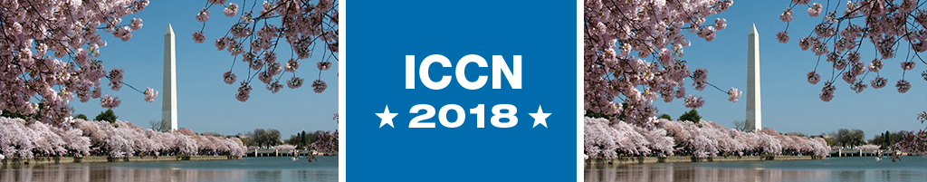 Award Lectures   31st International Congress of Clinical